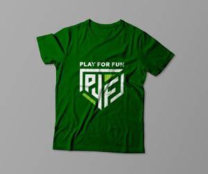 Нанесение на футболки в Усть-Каменогорске