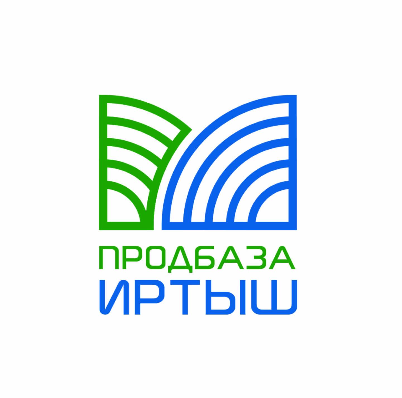 Разработка дизайна логотипа Казахстан
