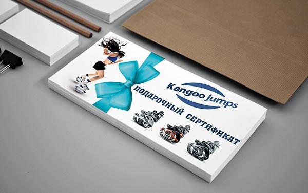 изготовление разработка печать сертификатов в усть-каменогорске
