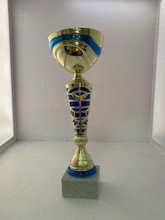 изготовление наград в Усть-Каменогорске