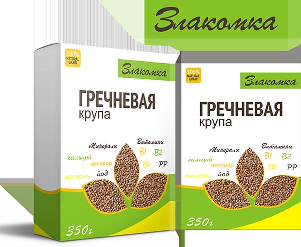 дизайн упаковки казахстан усть-каменогорск