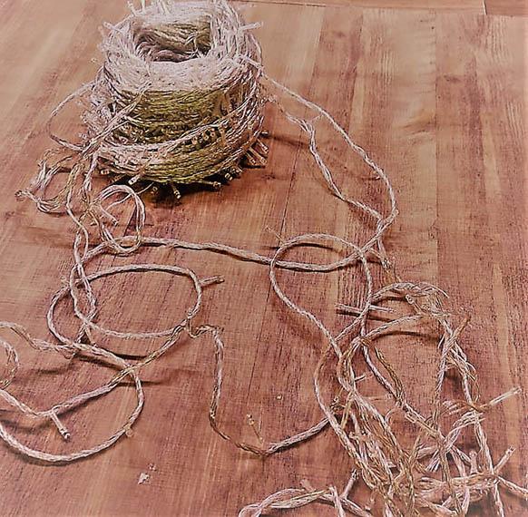 купить гирлянду для деревьев усть-каменогорск