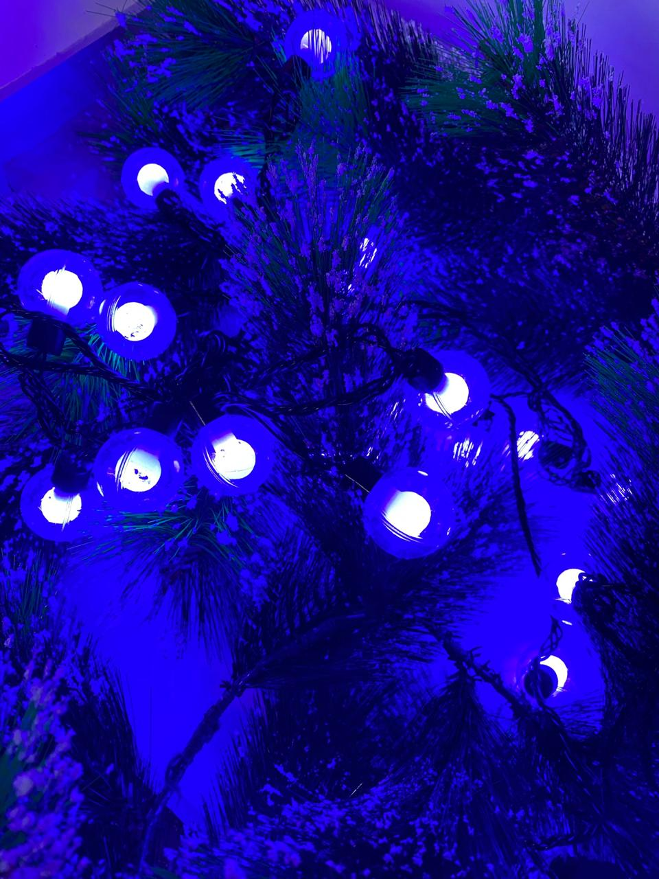 Гирлянды светодиодные для комнаты Усть-Каменогорск