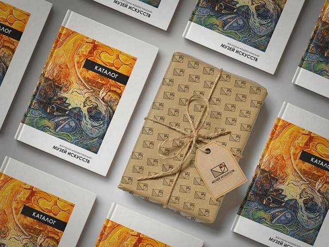 каталоги на заказ усть-каменогорск вко